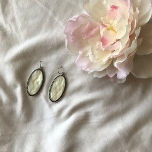 Lucky Brand 🍀 •earrings•